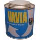 Sverniciatore (VAVIA)