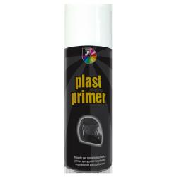 Fissante per materie plastiche (PLASTPRIMER)