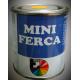 Smalto a solvente universale (MINIFERCA) 125ml