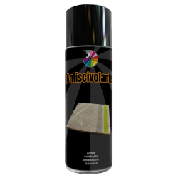 Spray Antiscivolante