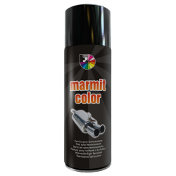 Spray per alta temperatura 400ml