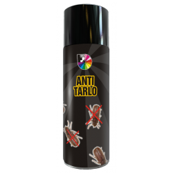 Spray ANTITARLO