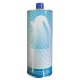 Diluente Speciale per zincanti