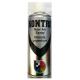 Vernice aerosol art (KONTRO)