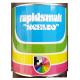 Smalto a solvente a rapida essicazione 750ml
