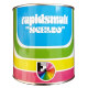 Smalto a solvente a rapida essicazione 5kg
