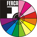 Ferca Spray